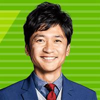 bibito_kokubuntaichi0326
