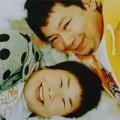 suzuki0307s
