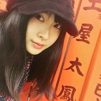 tsuchiya0309s