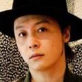 tsuyoshi0306s