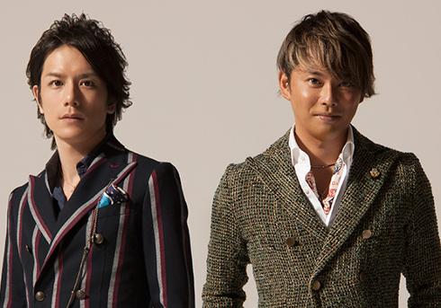 今井翼、坂口憲二が立て続けに難病で無期限活動休止も、病から復活を遂げた欅坂46も!の画像1