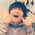 0406_baka_01