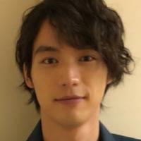 0406_fukushi_01