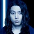 0416_doumoto_02