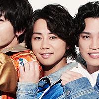 0424_kisumai_02