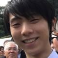 180427_hanyu_1