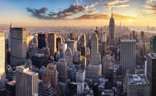マイノリティが主役の街 多様性の都市ニューヨークのリアルと楽しさ!の画像1