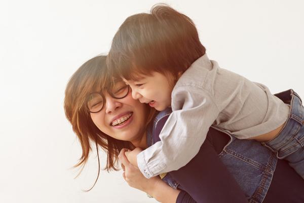 ワンオペ育児を「ポジティブに捉えよう」というメッセージすらも、追い詰められた当事者を苦しめかねないの画像1