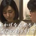 anatanokotohasorehodo0426s