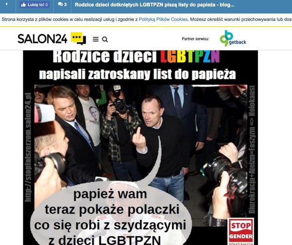 LGBTにペドフィリア、ズーフィリア、ネクロフィリアも加えるべき? 「やらせろ連帯」ではなく「やってしまわないための連帯」をの画像3