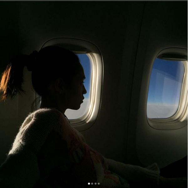 水原希子は「日本人じゃないから許して」と言ったのか 氾濫続くヘイトスピーチのためのデマの画像1