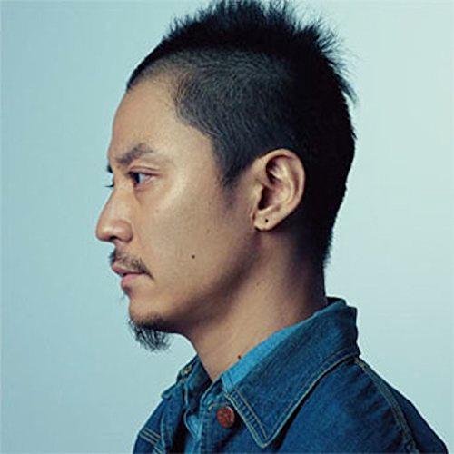 渋谷すばる「記憶 / ココロオドレバ 」INFINITY RECORDS