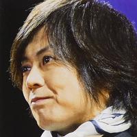 tsunku_180425_thumb