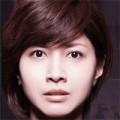 uchidayuki0427s