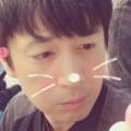180514_tokui_1