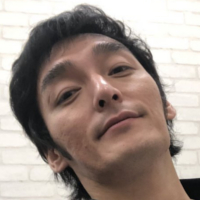 180521_kusanagi_1