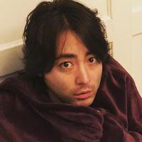 180523_yamada_02