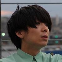180525_gesu_02
