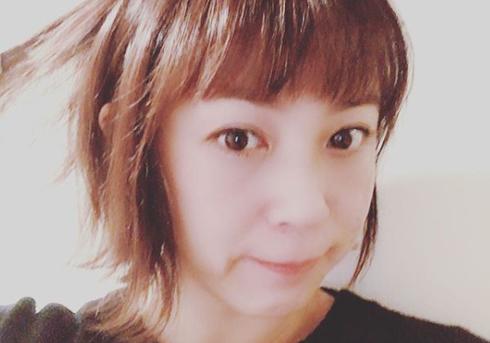 佐藤仁美のリバウンドより心配すべき「残念な暴露女優キャラ」の画像1
