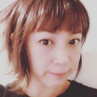 180529_satou_02