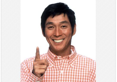 明石家さんまの「加藤綾子とつき合いたいし、抱きたい」発言が笑いにならないワケの画像1