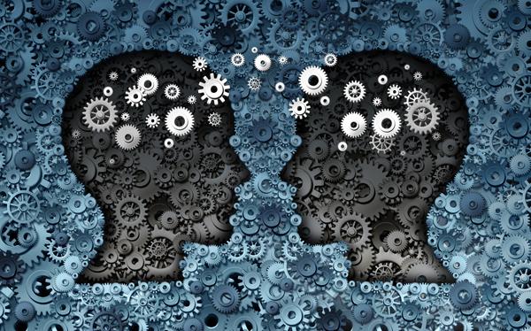 『世界一受けたい授業』でも「男性脳と女性脳」企画、平均的な脳の性差の傾向紹介に意味はある?の画像1