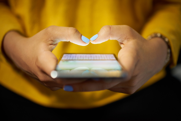 世界的に議論されている「インターネット依存」 日本の専門機関はわずか。の画像1