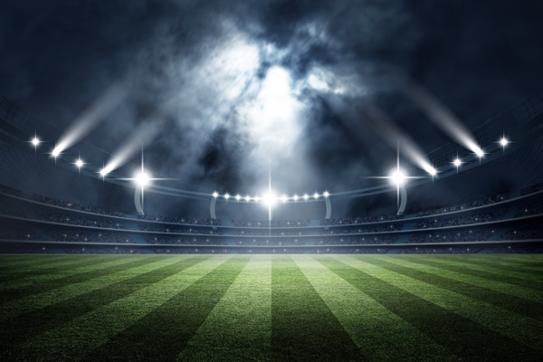 サッカーワールドカップに便乗できそう? 試合中継の副音声で楽しめそうなサッカー芸人たちの画像1