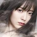 2018年6月6日に発売される鈴木愛理『Do me a favor』(ブルーレイ付き初回生産限定盤)のジャケット。