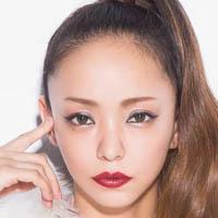 amuro_180518_eyecatch