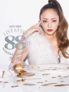 安室奈美恵引退後のエイベックスはどうなる? 今期エイベックスが売ったCDの4割が安室のベスト盤だった!の画像1