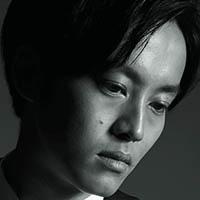 matsuzaka_180523_eye