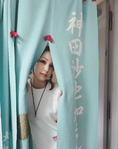 中島美嘉は親友がいっぱい! 工藤静香、神田沙也加、三船美佳…意外と広い交友関係の画像1