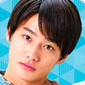 nomura_180510_eyecatch