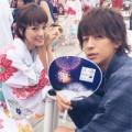 sukikoto0516s