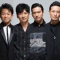 tokio_jweb050202s