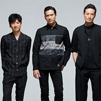 tokio_jweb0502s