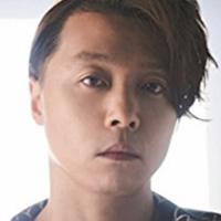 tsuyoshi0511ss