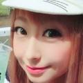 wakisaka_180516_thumb