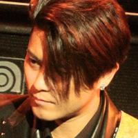 yamaguchi0510s