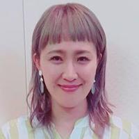 0618_maruyama_1