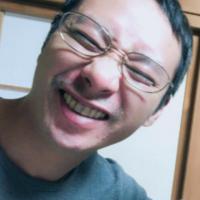 180606_ishida_02