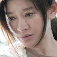 180606_sinohara_01