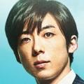 180607_takahashi_01