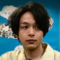 180613_nakamura_01
