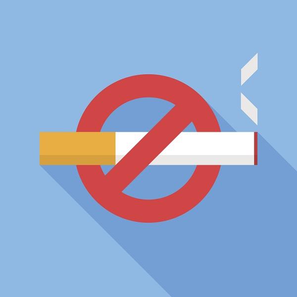 従業員のいる飲食店は喫煙禁止に。国を上回る東京都・受動喫煙防止条例案の画像1