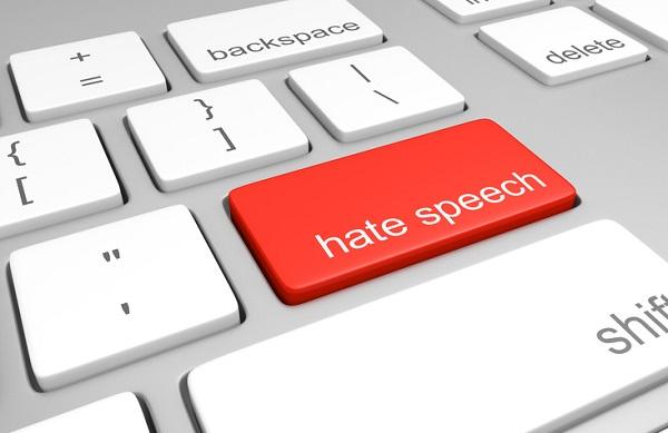 ヘイトスピーチを放置し続けるツイッタージャパンの画像1