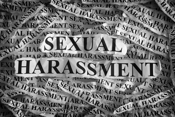 女性記者の排除に繋がる懸念がある、政府の「セクハラ緊急対策」の画像1