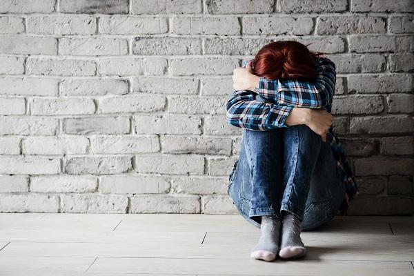 「ゆるして」「おねがい」両親に許しを乞う女児は二度、児童相談所に保護されていたの画像1