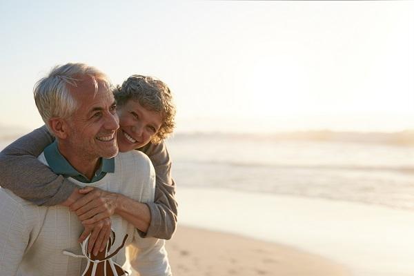 認知症の行方不明者が過去最高。超高齢社会の中で求められる新しい制度・支援の画像1